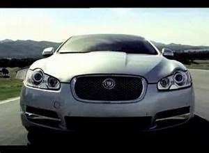 Avis Jaguar Xf : jaguar xf avis actualit annonces essai guide d 39 achat vid o photo motorlegend ~ Gottalentnigeria.com Avis de Voitures
