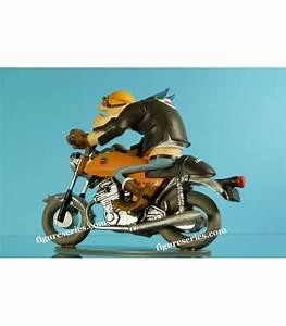 Figurine Joe Bar Team : joe bar team lead demons and wonders italian figurine resin motorcycle lavera 750 sf ~ Medecine-chirurgie-esthetiques.com Avis de Voitures