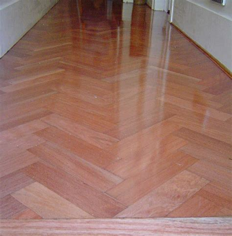 Parquetry Brushbox   Boral Parquetry   Solid Hardwood