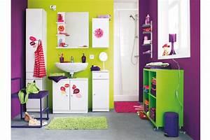 design d39une salle de bain pour enfants les petits bouts With salle de bains enfants