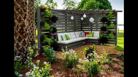 corner sofa 150 outdoor terraces ideas 2016 creative wood design