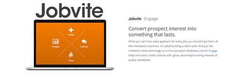 client spotlight jobvite filice insurance
