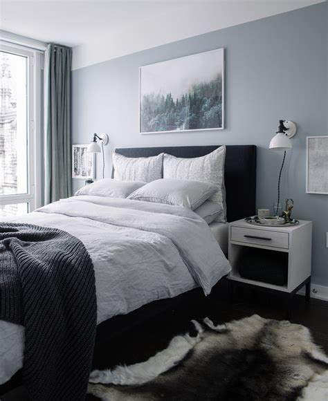 cool bedroom colors 19 blissful bedroom colour scheme ideas the luxpad