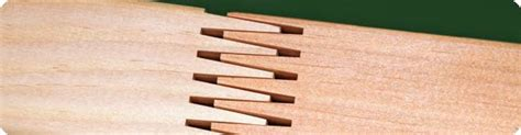 woodworking joints carbide processors blog
