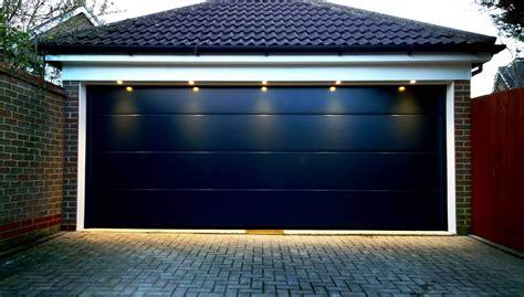 garage door company sectional garage doors in norfolk cambridgeshire
