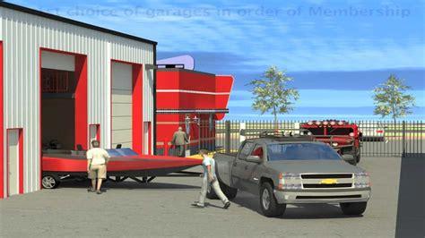 garage condo for premier garage condos