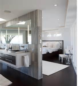 open plan master bedroom loft conversion real homes new approaches to bedroom bathroom loft conversions