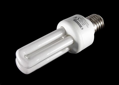 small fluorescent lights compact fluorescent l wikipedia
