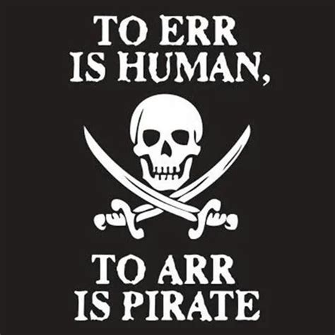 Pirate Meme - funny pirates things that make me laugh pinterest