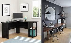 Unique home office furniture image yvotubecom for Unique home office furniture