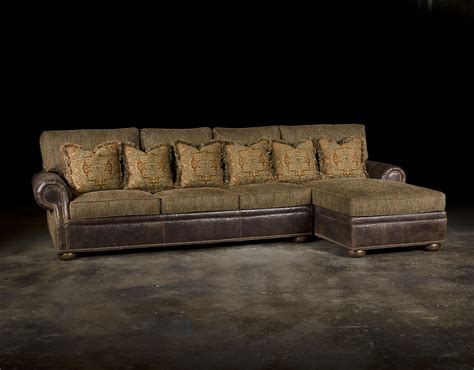 fabric sofas and sectionals introducing our new sectional sofa choices collection