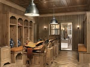 country kitchen furniture stores tack room ideas country laundry room and