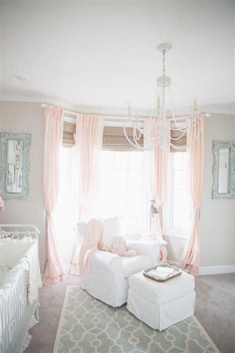 25 best ideas about peach curtains on pinterest girl