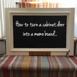 182 best chalkboard projects images on pinterest With what kind of paint to use on kitchen cabinets for reusable sticker book