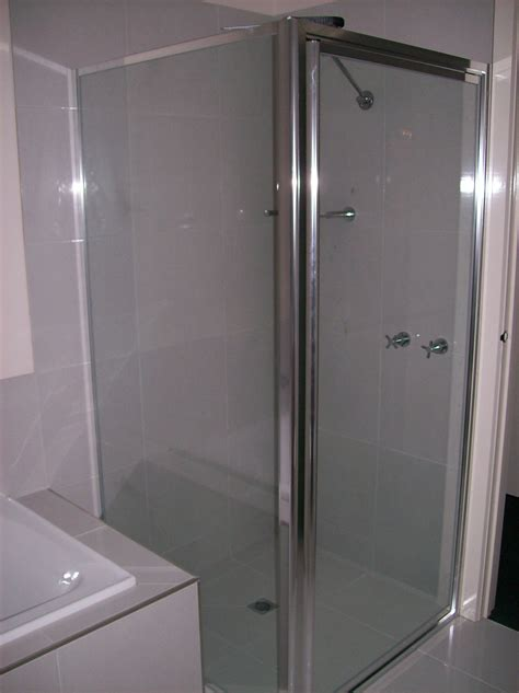 Mains Shower by Showers Toilets Etc Completed Scottshousebuild