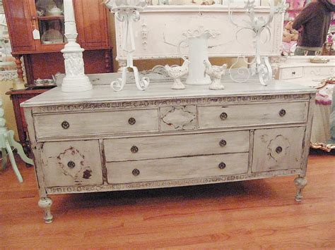 shabby chic tv console shabby chic tv stands for the decoration spotlats