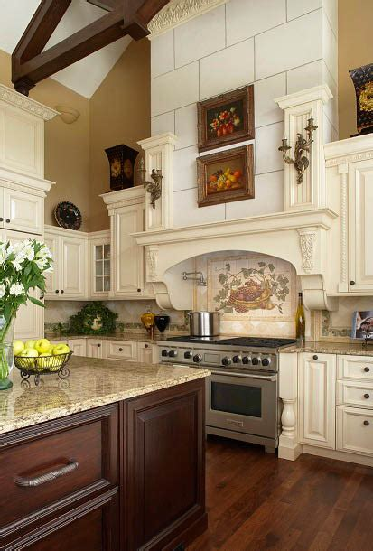 Lafata Cabinets Shelby Township Mi by Lafata Cabinets Coupons In Shelby Twp Mi 48315 Valpak