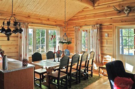 Cottage Prefabbricati Cottage In Legno Vicino A Kiev Benvenuti Su A