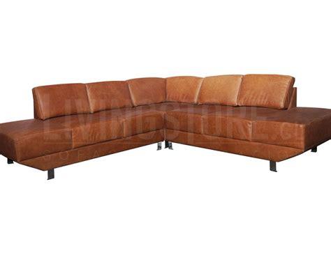 sofa seccional tucuman sof 225 2 cuerpos tapiz tucum 225 n gris con z 243 calo madera