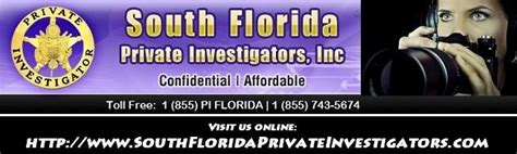 Gps Tracking  Vehicle Car Gps Tracking Affordable Miami. College Preparation Websites. Free Antivirus Web Protection. Stratford Upon Avon Hotels Web Shop Templates. Corporation Registered Agent. University Of North Florida In Jacksonville. Masters Of Public Relations File Share Site. Ulta Corporate Phone Number Usaa Boat Loans. Associate Degree In Nursing Schools