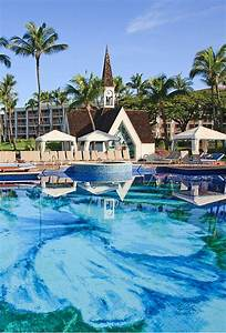 21 best beach and pools images on pinterest With maui best hotels for honeymoon