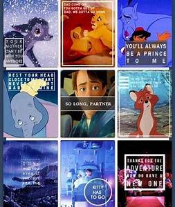 65 best images about Disney Scenes That Brought Some Tears ...