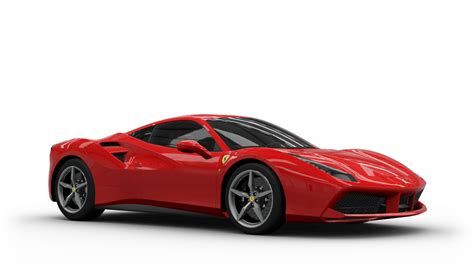 Forza horizon 4 began with a vast vehicle roster, and then proceeded to add two new cars to it every week just in case there was anybody out there saying ferrari fxx. Ferrari 488 GTB   Forza Motorsport Wiki   Fandom