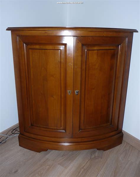 meuble d angle chambre meuble d angle a langer idee salle de bain table a