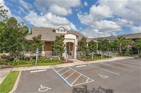 Kensley Apartment Jacksonville Fl by The Kensley Jacksonville Fl Apartment Finder
