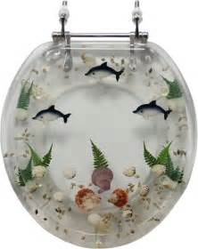 nautical bathroom designs decorative toilet seat tropical fish design standard potty concepts