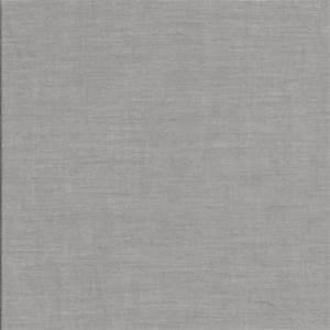 Numero 74 Ciel De Lit : ciel de lit gris numero 74 d coration smallable ~ Zukunftsfamilie.com Idées de Décoration