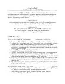 putting clearance on resume dean m barthuly s resume