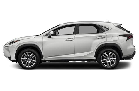 new lexus 2017 new 2017 lexus nx 200t price photos reviews safety
