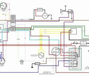 Electrical Wiring Diagrams For Dummies New Wiring Diagram