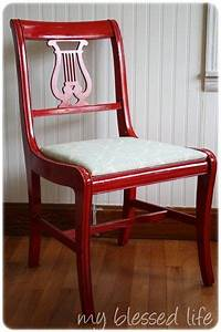 best 25 kitchen chairs ideas on pinterest dining chairs With kitchen colors with white cabinets with alpha chi omega stickers