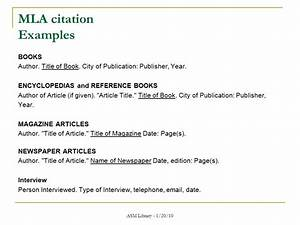 Asm Style Manual For Journals And Books