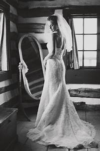 Skeet Ulrich + Amelia Jackson-Gray Wedding | Green Wedding ...