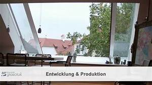 Dachfenster Mit Balkon Austritt : dachfenster bremen dach balkon dachloggia dachgeschoss ausbau tageslichtfenster glasolux youtube ~ Indierocktalk.com Haus und Dekorationen