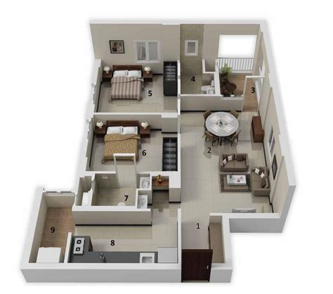 house plans with open floor plan house design indian style plan and elevation floor