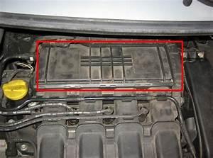 Symptome Roulement Hs : symptome boitier papillon hs twingo blog sur les voitures ~ Gottalentnigeria.com Avis de Voitures