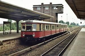 Bahnhof Spandau Geschäfte : der bahnhof spandau 1914 das stellwerk befand sich an ~ Watch28wear.com Haus und Dekorationen