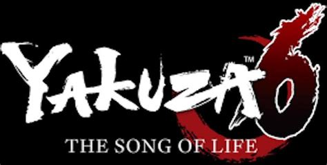 unlock  yakuza  codes cheats list ps