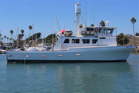 Willard Boats by Quot Willard Quot Boat Listings