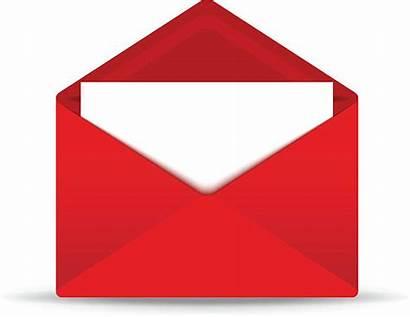 Envelope Vector Clip Open Illustrations Similar