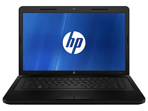With 2000 Hp by Hp 2000 100 Notebook Pc Series Hp 174 Customer Support