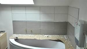 faience salle de bain et cuisine With faillance pour salle de bain