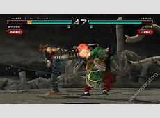 Dynasty Warriors 4 (USA) ISO PS2 ISOs Emuparadise