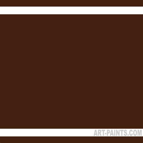 velvet brown setacolor opaque fabric textile paints 14