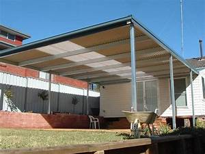 Carport Design Ideas Design Ideas Car Garage Design