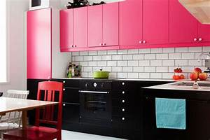 cocina a dos colores With kitchen cabinet trends 2018 combined with stickers de navidad